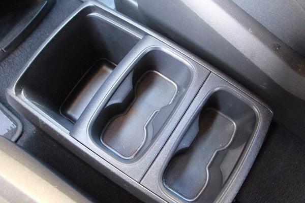 2010 Dodge Grand Cara Se Roseville Ca